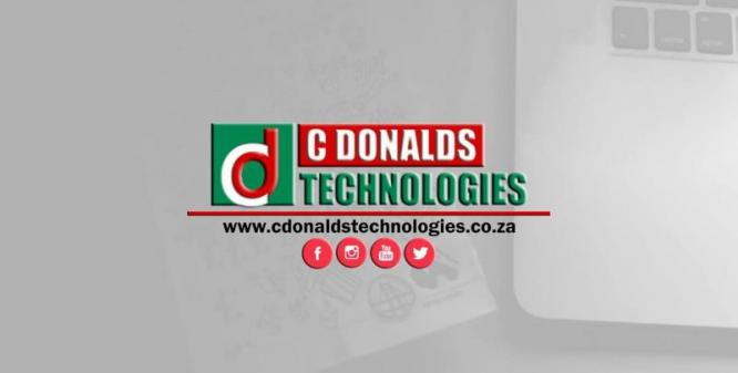 Get a website for Just R1,499 And Lots more in Sandton, Gauteng