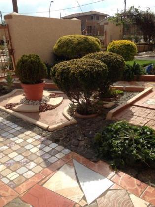HOUSE/HOME FOR SALE in Ladysmith, KwaZulu-Natal