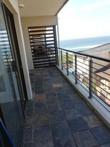 3BR Flat to Rent in Winklespruit
