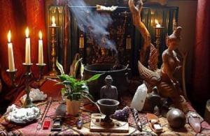 Traditional Healer in Cape Town