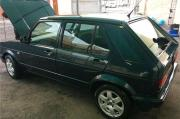 2009 VW CITI GOLF SPORT 1.4i  FOR SALE