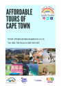 Affordable Tours of Cape Town