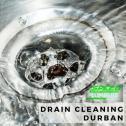 Drain Cleaning Durban