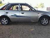 Mazda sting 323