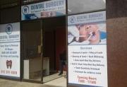 Pro Cosmetic Dental Studio