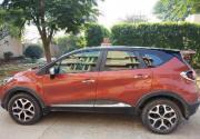 Renault Captur 2019 Manual For Sale