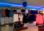 Globe clothing Manufacturer and Supplier