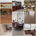 Upmarket Popular Conference facility Guesthouse & Restaurant