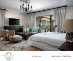 Valley Villa Luxury Accomodation