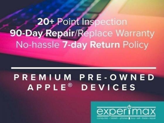 27-inch iMac (Mid 2011)3.10 GHz i5 – 20GB – 500GB SSD in Bellville, Western Cape