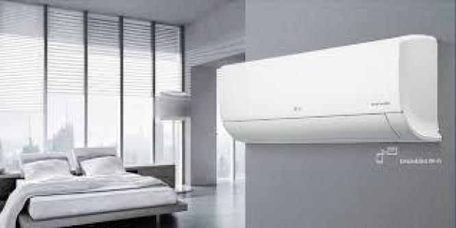 AFFORDABLE INSTALLATIONS AND REPAIR SERVICES in Braamfontein, Gauteng