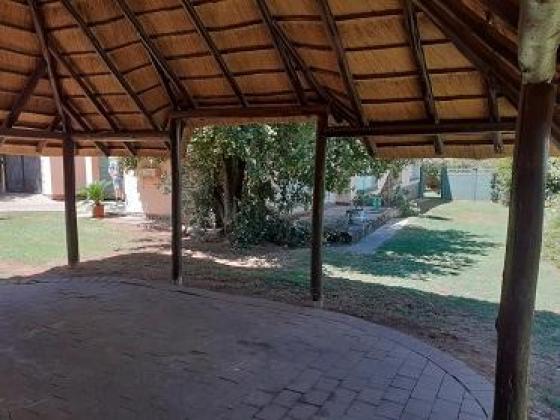 Greenhills, Randfontein. House for sale in Randfontein, Gauteng