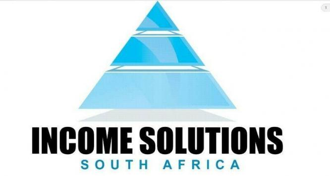Make money from your Mobile device in Port Elizabeth, Eastern Cape