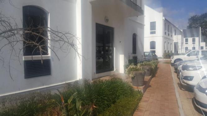 OFFICE SPACE TO RENT IN STELLENPARK in Stellenbosch, Western Cape