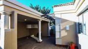 2bedroom,1/2bath Diamond Ridge Estate 6000