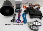 DO YOU WANT YOUR OWN REGISTERED SECURITY COMPANY?