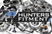 GREAT DEALS ON PRE-OWNED BMW SPARES at Hunters Fitment!