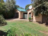 Greenhills, Randfontein. House for sale