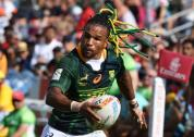 HSBC Cape Town Sevens  Tickets Available for 15 December