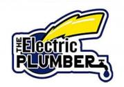 Waterkloof Emergency Electricians and Plumbers (no call out fee)