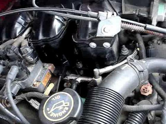 Ford Explorer 1999 Model Stripping Parts For Sale