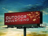 Digital Screen marketing company for sale