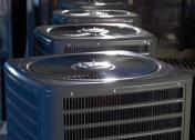 air condition installation,regasing and maintenance