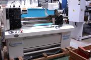 COLCHESTER STUDENT 2500 LATHES FOR SALE