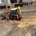 Demolition Rubble Removals