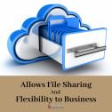Digital File Management System
