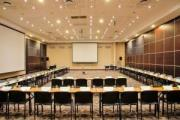 event planner in sandton