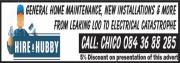 Experienced Handyman Services