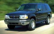 Ford Explorer 1999 Model 4 Liter Engine Stripping Parts For Sale