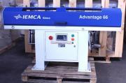 IEMCA ADVANTAGE 66 BAR FEEDERS FOR SALE