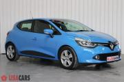 RENAULT CLIO 900T EXPRESSION 5DR