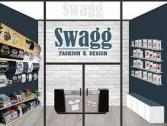 Swagg Printing- Hoodies Supplier in South Africa