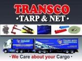 TARPS AND NETS FOR SALE / TARP REPAIRS