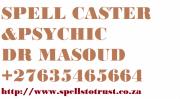 traditional healer +27635465664 lost love spell caster in Alberton, Brakpan, Benoni, Springs, Edenva