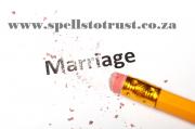 traditional healer +27635465664 Save my Marriage, Stop Divorce in Waterkloof, Pretoria, Boksburg, va