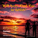 Will Love Find You in 2020?