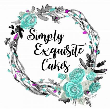 Simply Exquisite Cakes