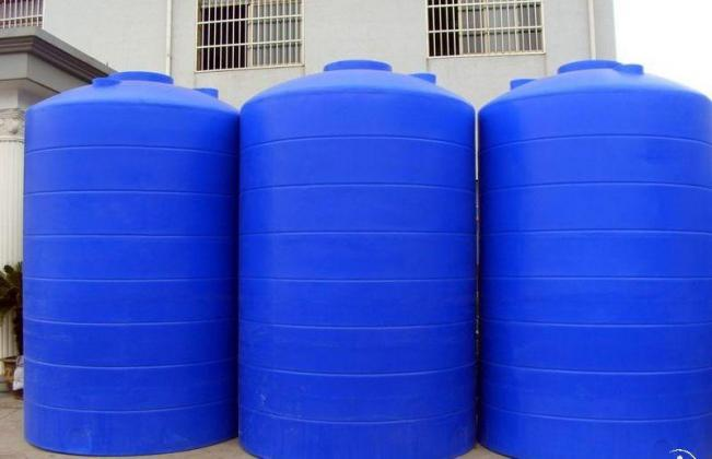 jojo water tanks and water pressure pumps for sales in Port Shepstone, KwaZulu-Natal
