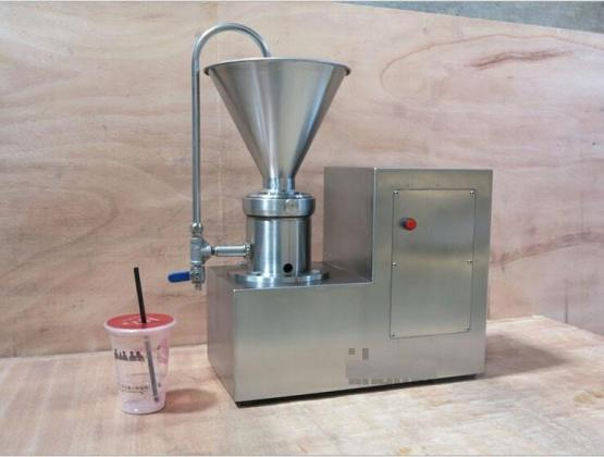 Quality Peanut Butter Making Machines For Sale in Durban, KwaZulu-Natal