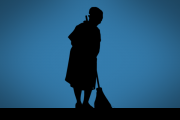 11 cleaners wanted in Boksburg-Soweto