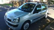 2004 Renault Clio 1.4 16v  Expression Manual Hatchback