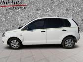 2014 Volkswagen Polo Vivo 1.6 Trendline