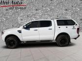 2015 Ford Ranger 3.2Tdci XLT 4x4 A/T