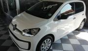 2017 VOLKSWAGEN TAKE UP 1.0