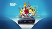 Dstv installations, Relocations, Signal Repairs, Extra View Setup In Roodepoort
