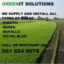 Stone paving, landscaping and gardening services call 0615549076